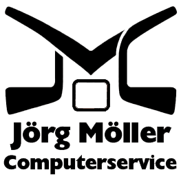 Jörg Möller - Computerservice
